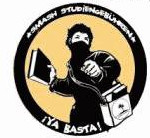 YaBasta!-Reader (2005)